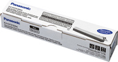Картридж Panasonic KX-FATK509A7