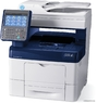 МФУ Xerox WorkCentre 6655IX
