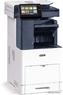 МФУ Xerox VersaLink B615/XL