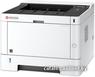 Принтер Kyocera Mita ECOSYS P2040dn