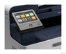 МФУ Xerox WorkCentre 6515DNI
