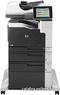 МФУ HP LaserJet Enterprise 700 M775f [CC523A]
