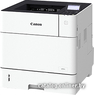 Принтер Canon LBP351X