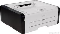 Принтер Ricoh SP 212Nw