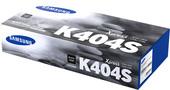 Картридж Samsung CLT-K404S
