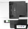 МФУ HP LaserJet MFP Color Managed E57540dn