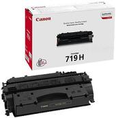 Картридж Canon Cartridge 719H