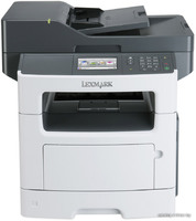МФУ Lexmark MX511de [35S5803]