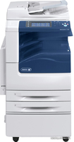 МФУ Xerox WorkCentre 7225i