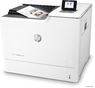 Принтер HP LaserJet Enterprise M652dn [J7Z99A]