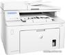 МФУ HP LaserJet Pro M227sdn [G3Q74A]