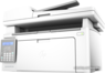 МФУ HP LaserJet Ultra M134fn [G3Q67A]