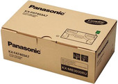 Картридж Panasonic KX-FAT403A