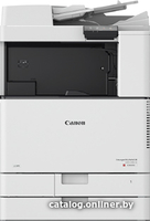 МФУ Canon imageRUNNER C3025i