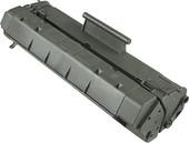 Картридж HP 92A (C4092A)