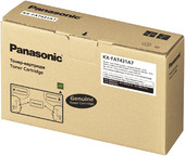 Картридж Panasonic KX-FAT431A7