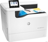 Принтер HP PageWide Enterprise Color 765dn