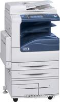МФУ Xerox WorkCentre 5330