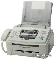 МФУ Panasonic KX-FLM663 RU