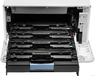 Принтер HP LaserJet Pro M454dn W1Y44A