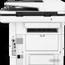 МФУ HP LaserJet Enterprise MFP M527f [F2A77A]