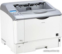 Принтер Ricoh Aficio SP 6330N
