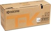 Картридж Kyocera TK-5270Y