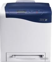 Принтер Xerox Phaser 6500