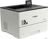 Принтер Canon LBP312x