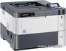Принтер Kyocera Mita ECOSYS P3055dn