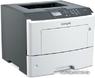 Принтер Lexmark MS617dn