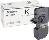 Картридж Kyocera TK-5220K