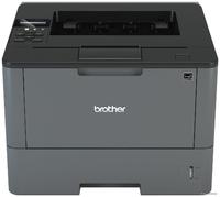 Принтер Brother HL-L5000D