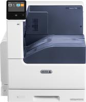 Принтер Xerox VersaLink C7000N