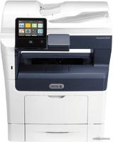 МФУ Xerox VersaLink B405N