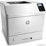 Принтер HP LaserJet Managed M605dnm [L3U53A]