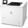 Принтер HP LaserJet Enterprise M609dn [K0Q21A]