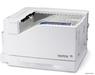 Принтер Xerox Phaser 7500DNZ