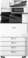 МФУ Canon imageRUNNER Advance C3530i
