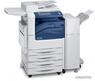 МФУ Xerox WorkCentre 7125