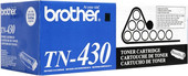 Картридж Brother TN-430