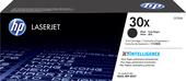 Картридж HP 30X [CF230X]