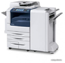 МФУ Xerox WorkCentre 5945