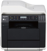 МФУ Panasonic KX-MB2510
