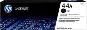 Картридж HP LaserJet 44A CF244A