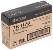 Картридж Kyocera TK-1120