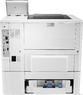 Принтер HP LaserJet Enterprise M507x