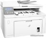 МФУ HP LaserJet Ultra M230sdn [G3Q76A]