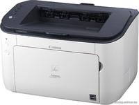 Принтер Canon i-SENSYS LBP6230dw