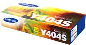 Картридж Samsung CLT-Y404S